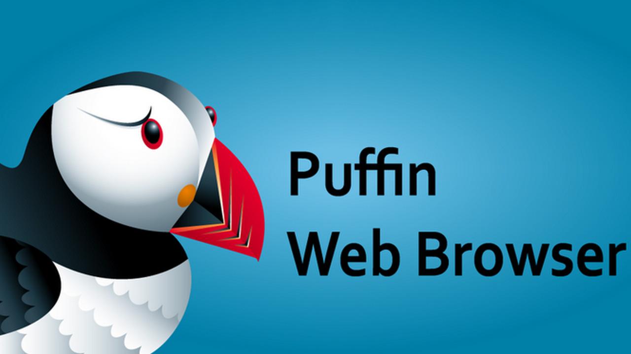 تحميل متصفح puffin pro على الآيفون 2021 احدث اصدار