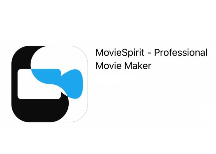 تنزيل برنامج movie spirit مجانًا للأيفون 2021 مجانا