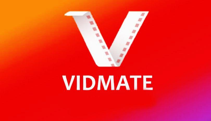 برنامج فيد ميت لتحميل الفيديوهات للكمبيوتر