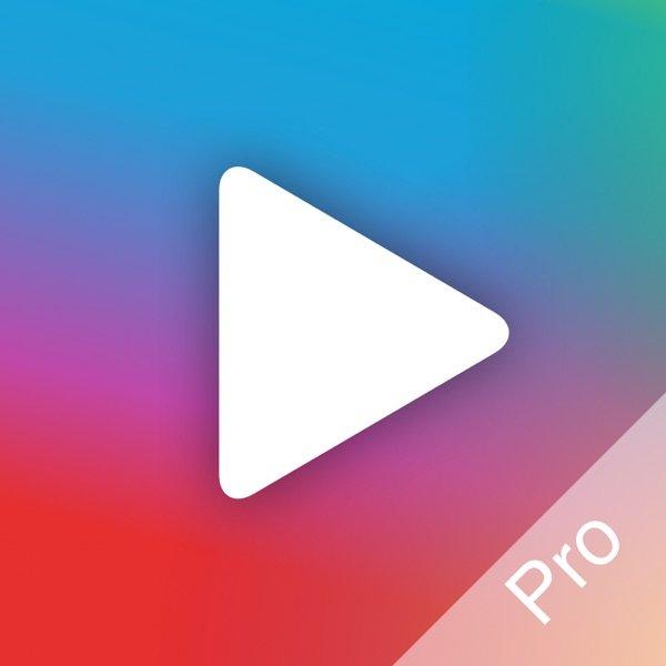 تحميل تطبيق stream tv